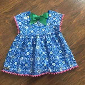 Matilda Jane Shirts & Tops - ⬇️ PRICE DROP ⬇️ Matilda Jane Tunic
